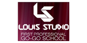www.louisstudio.ru